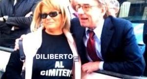 diliberto-fornero