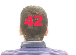 42anni: oggi è un giorno speciale, è il mio compleanno!