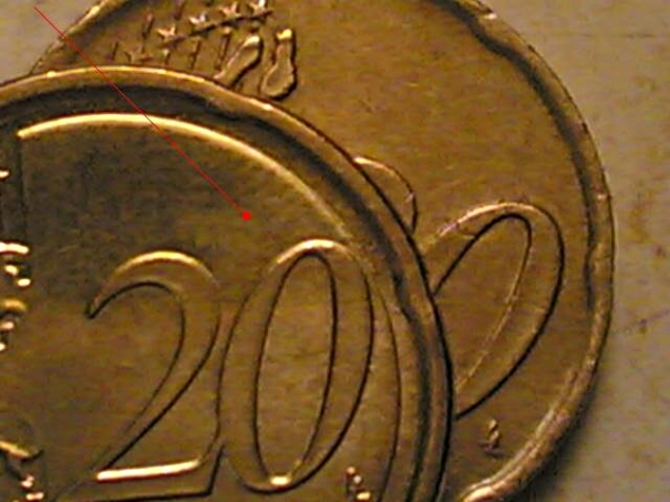 Se avessi 0.17€ al mese?