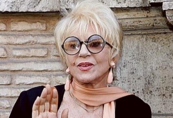 Franca Rame, perché è nell'immaginario collettivo
