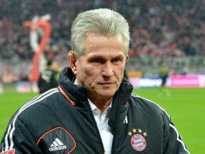 Jupp Heynckes, l'allenatore dei record (sostituito)