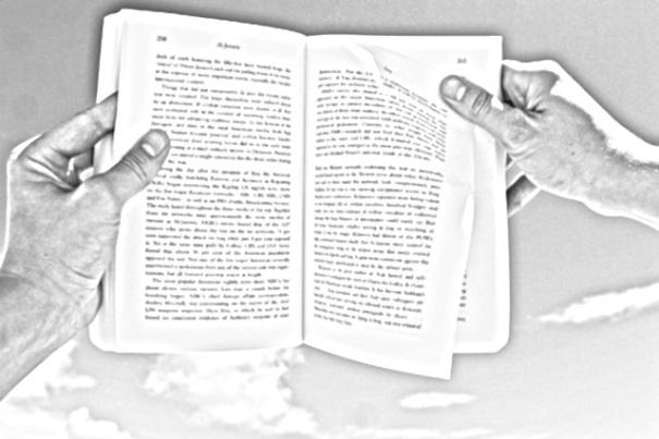 AAA offresi (aspirante) critico letterario