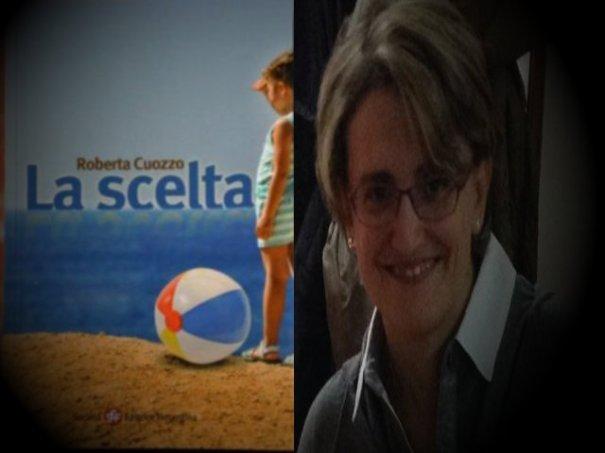 lascelta_roberta_cuozzo