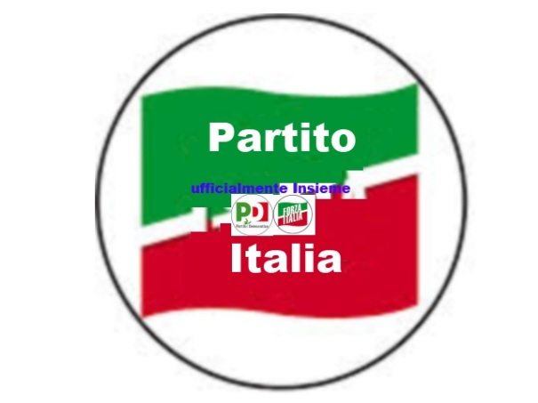 partito_italia