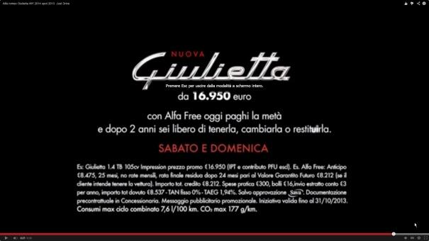 spot_giuletta_asterisco
