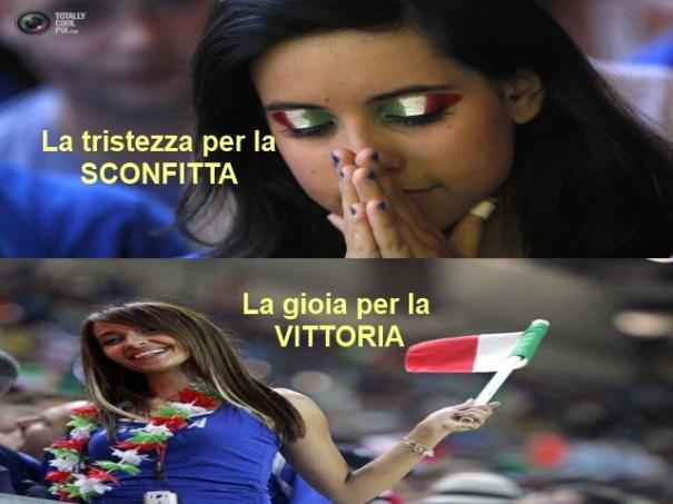 italia_vittoria_sconfitta