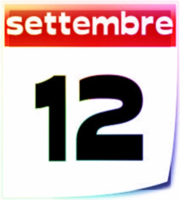 12settembre