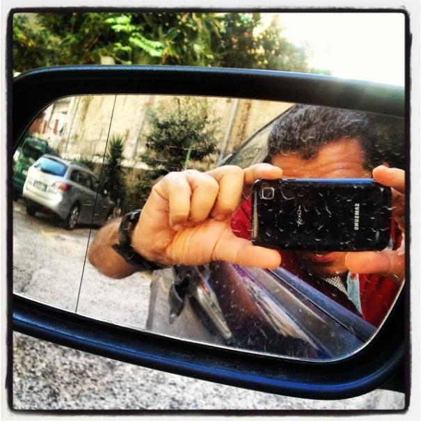 selfie2.0
