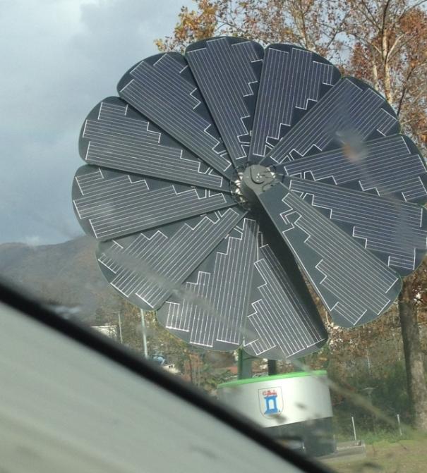 chiasso_impianto_solare_zoom