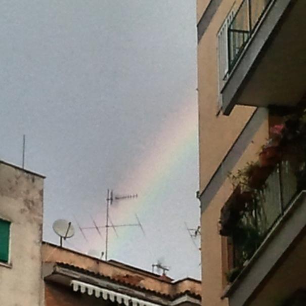 arcobaleno_napoletano