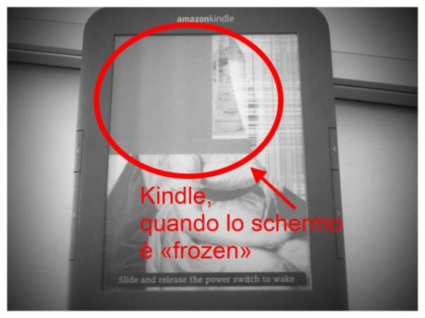 kindle_frozen