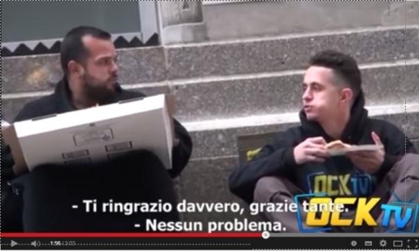 video_virale