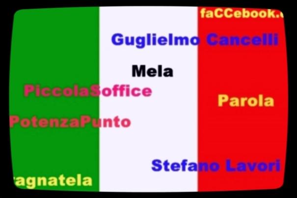 italiano per un giorno