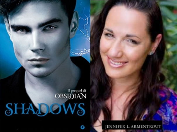 shadows_Jennifer L. Armentrout