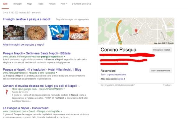 pasqua_a_napoli_google