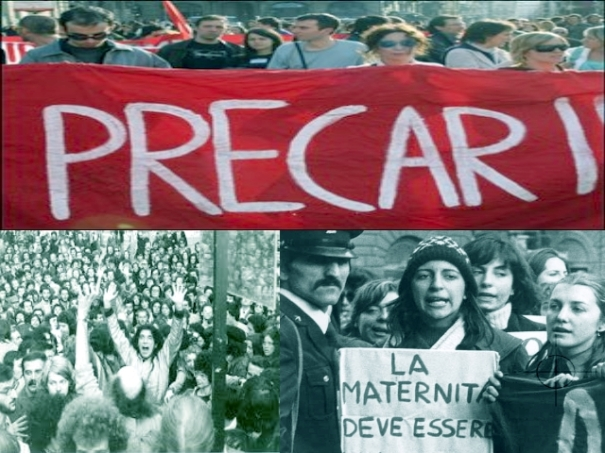 precari_ieri_oggi