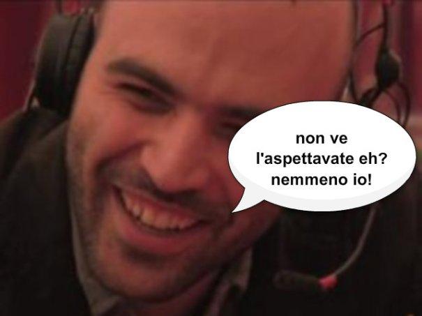 arresto_roberto_saviano