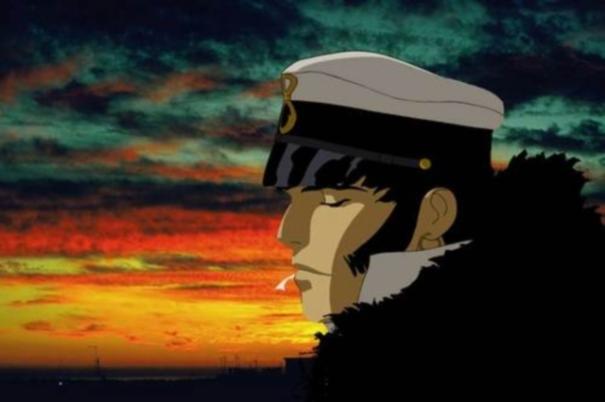 «Io non sono d'accordo», l'orgoglio dell'ultimo marinaio